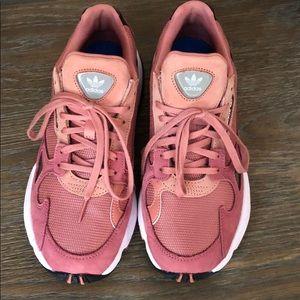 adidas Shoes - Adidas Falcon